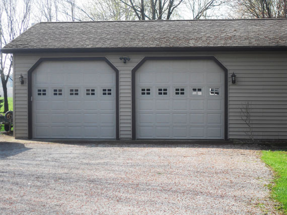 Garage Door Repairs Garage Door Repairs Youngstown Ohio