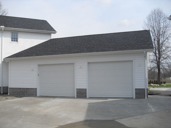 Garage door repairs garage door repairs youngstown ohio for Garage door repair lehigh acres